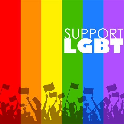 Lgbt Scholarships College Resource Network Crn Free Lgbt Powerpoint Templates