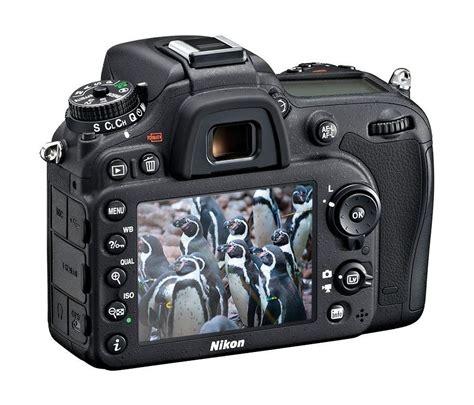 nikon d7100 best lenses nikon d7100 24 1 mp 18 140mm dx format cmos dslr