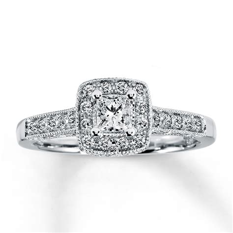 Wedding Bands At Kays by Photos Wedding Bands At Jewelers Matvuk
