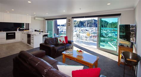 1 bedroom apartment with parking one bedroom marina view apartments marina park