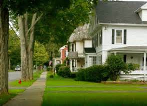 Bed And Breakfast North Georgia Suburban Houses For Sale In Montreal Suburbs Are A Great