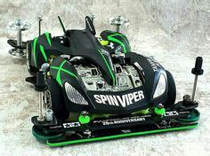 Tamiya Spin Viper Black Special Waigo Hobby Limited 1000 images about mini4wd on mini 4wd emperor and nu est jr