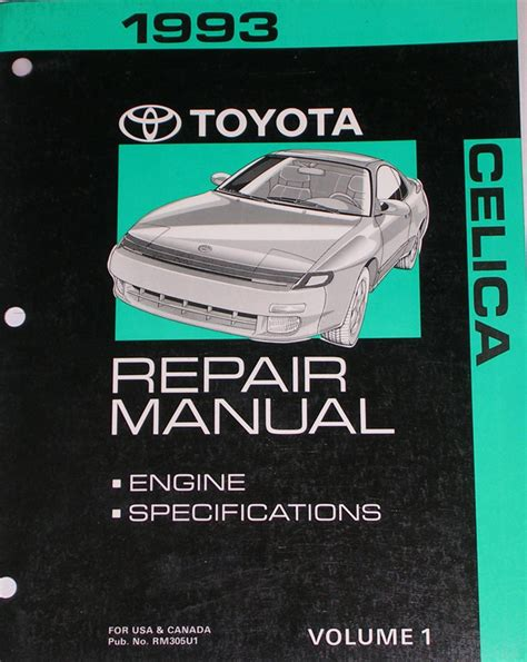 service manual how to work on cars 1992 nissan 240sx engine control damon y s nissan 240sx 1990 1993 gen5 toyota celica bgb celicatech com