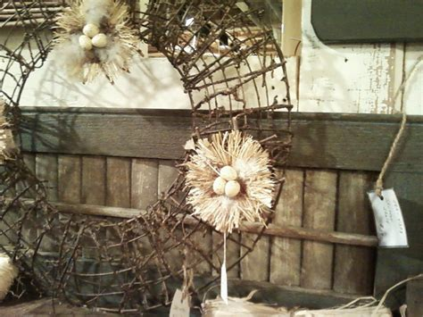 decorating ideas for wire wreaths frames wire wreath frame vintage eclectic decorating wire wreaths and wire wreath