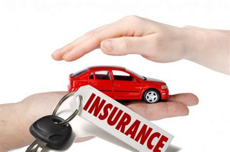 Motor Insurance by Insure Vehicle With Affordable Car Insurance Policyboss