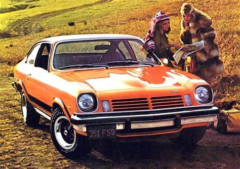 best selling cars matt s 187 usa 1974 ford pinto and
