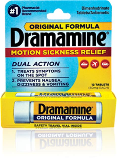 dramamine for dogs pirate4x4 4x4 and road forum pukes on car rides anything to do about it