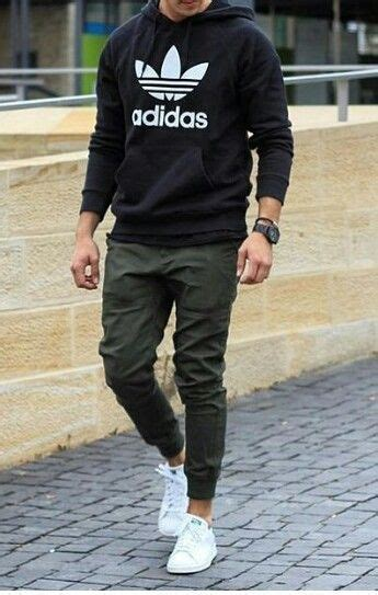 fashion tips for 36 year old man best 20 men s fashion ideas on pinterest