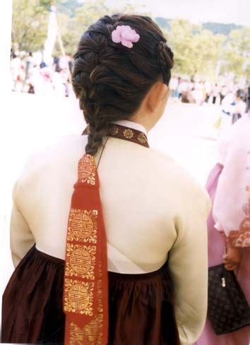 korean hairstyle for hanbok 227 best images about hanbok accessories and hair on