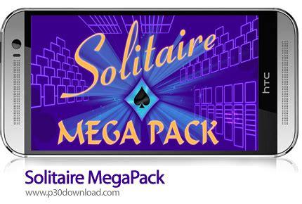 solitaire megapack v14 14 1 mod apk full android download download solitaire megapack v14 11 1 mobile game picking