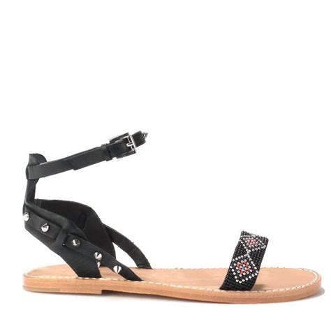 silver pearl sandals back for ss16 the pearl sandals from ash footwear shop