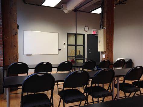 upholstery courses toronto the interior design institute interior design course in
