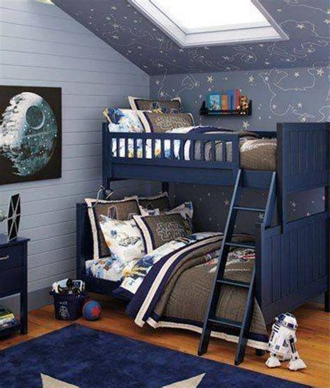 Theme Bunk Beds 25 Best Outer Space Bedroom Ideas On Outer Space Nursery Outer Space Rooms And