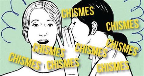 chismes de la farandula marzo 2015 191 una columna de chismes en un medio serio clases de