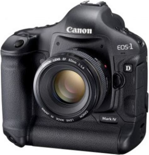 Lensa Canon Untuk 1100d rekomendasi lensa canon untuk kamera dslr