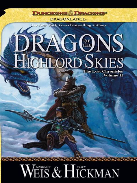 darlings collection volume 2 king county library dragons of the highlord skies king county library system