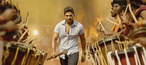 sarrainodu images download thala ajith new film stills hd wallpaper