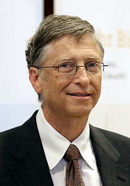 biography bill gates wikipedia indonesia bill gates wikip 233 dia