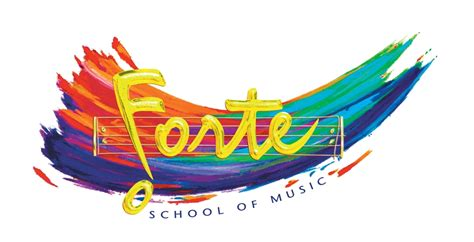 Forte Mba Launch Schools by Forte School Of Lessons School