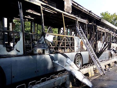 ketentuan membuat dfd berita jakarta bus transjakarta terbakar di halte ui tak