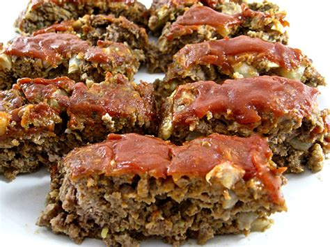 easy healthy turkey meatloaf recipe 5 easy healthy meatloaf recipes beef turkey veggies