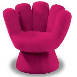 Small Comfy Chair Make The Best Use Of The Limited Space In Your Room By