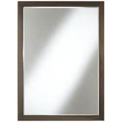 Frame Bathroom Mirror With Moulding - mirror free download clip art free clip art on clipart library