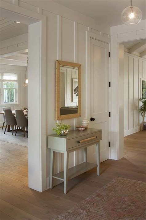 small board batten farm house interior design style confusion 54 best board and batten images on pinterest bedrooms
