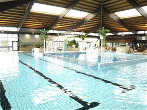 schwimmbad eckenhagen monte mare reichshof erlebnisbad in reichshof eckenhagen