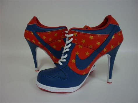 nike high heel shoes for nike high heels dunks cheap nike high heels nike high