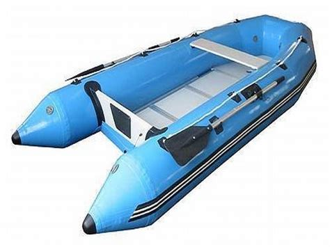 inflatable rescue boat inflatable rescue boats for sale zodiac inflatables boat