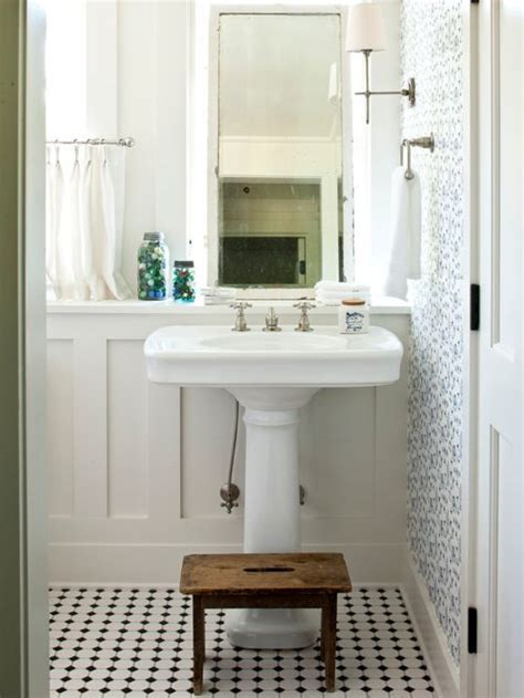 old fashioned bathrooms old fashioned bathroom home design ideas pictures