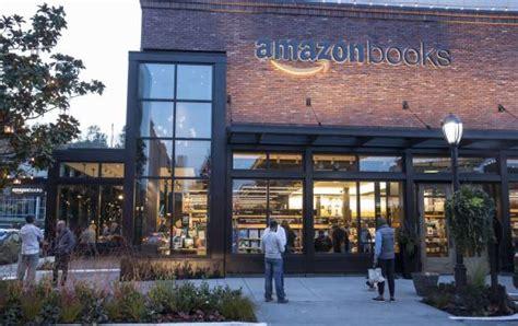 librerias online en estados unidos estudia abrir 300 o 400 librer 237 as f 237 sicas en