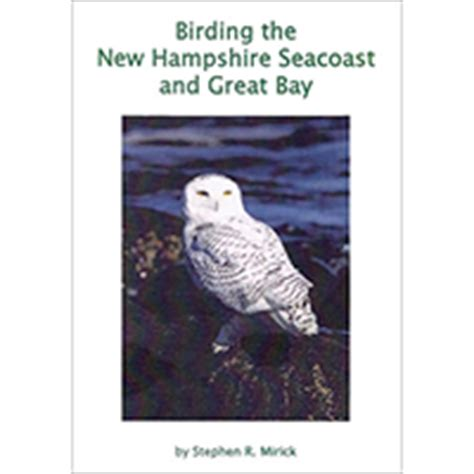 a checklist of the birds of new hshire nh audubon