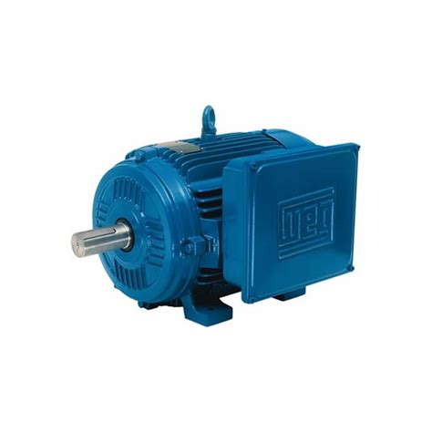 purpose capacitor single phase motor general purpose cast iron frame start and run capacitor trind industries