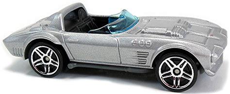 corvette grand sport roadster 71mm 2015 wheels newsletter