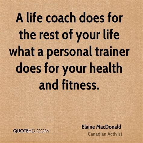 what is a life couch what is a life coach definition f f info 2016