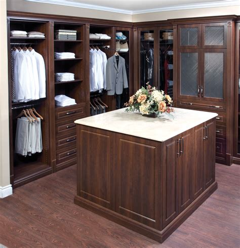 Walk In Closet Drawers by Interior Design Breathtaking Walk In Closets Pictures