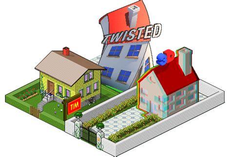 jeux home design 3d gratuit home design 3d jeux rating sweet home 3d est un
