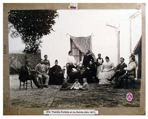 fotos antiguas archivo general de la nacion mejores 12 im 225 genes de 193 lbum antiguo en pinterest fotos