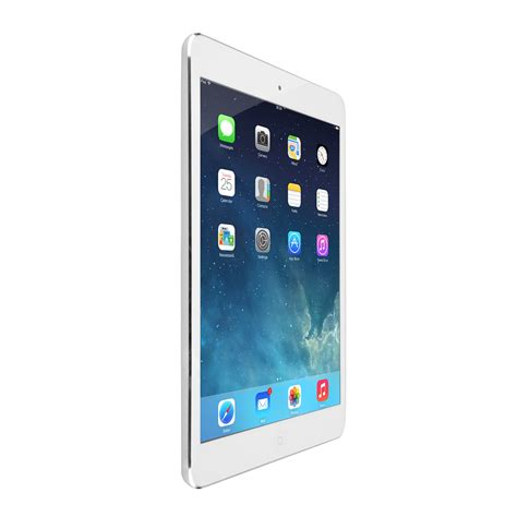 Air Retina Display 32gb Apple Air 32gb 9 7 Quot Retina Display Wi Fi Tablet Space Gray Ebay