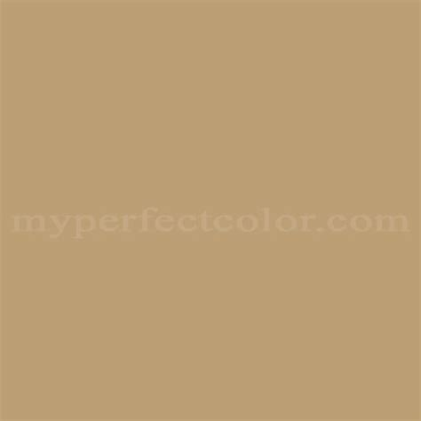 behr pmd 50 winter wheat match paint colors myperfectcolor
