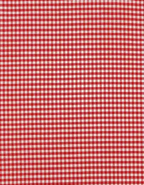 plaid pattern meticulous madness freebie friday red pattern textile