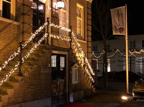 sfeerfoto kerstverlichting kerstverlichting buiten 11 tips idee 235 n sfeerfoto s
