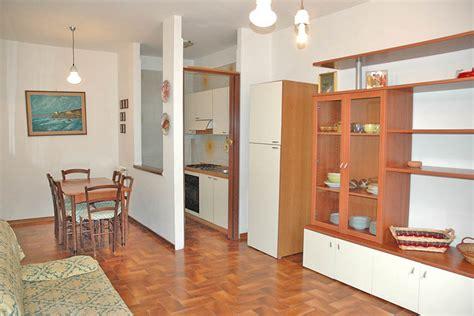 castiglioncello appartamenti castiglioncello appartamenti castiglioncello toscana