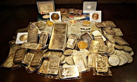 best way to buy gold best way to buy gold bullion buying and selling gold a z