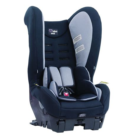 infant toddler booster seat convertible car seat baby infant booster safety safe chair