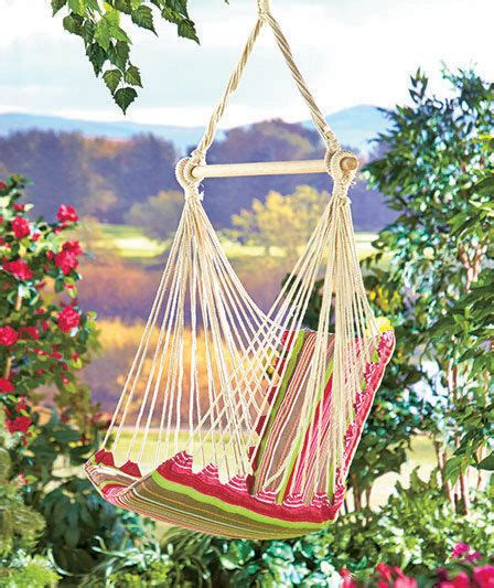swing hammocks for sale hammock swing chairs for sale classifieds