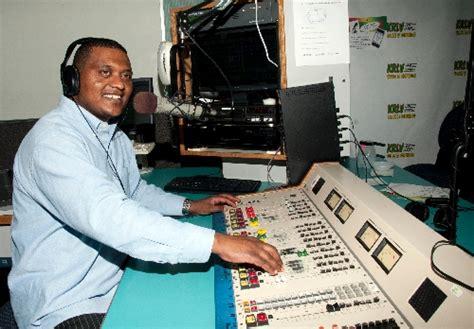 airwave freedom nevadan at work finds freedom on airwaves of