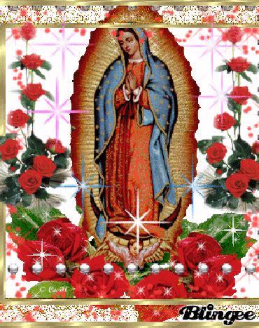 imagenes de la virgen de guadalupe en la basílica imagenes de rosas con animaciones de la virgen de guadalupe